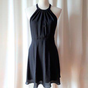 *2/$14* Express Halter Style Dress Size 6